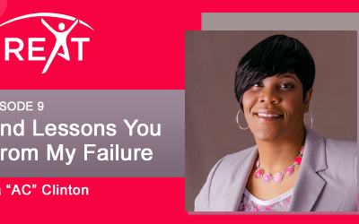 BG209: We're Back and What You Can Learn From My Failure…